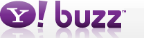yahoo-buzz_logo