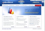 iDevAffiliate Review, iDevDirect Affiliate Tracking Software Review
