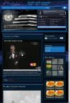 PopLife56 Premium Music/ Multimedia Wp Theme   AlohaThemes