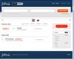 JobPress – Job Board Premium WordPress Theme
