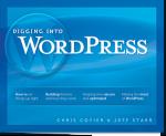 Digging Into WordPress EBook Review & Discount Code Coupon