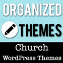 Organized Themes Discount Code