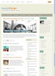 Elegant Themes PureType Premium Personal WordPress Theme