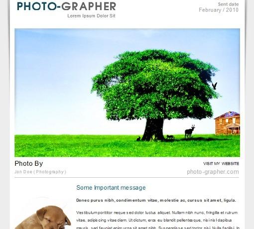 PHOTO-MAIL