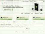E Product – Premium Drupal Digital Online Product Theme