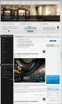 Endless Corporate Premium Drupal theme