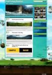 Field Fantasy Premium WordPress Theme