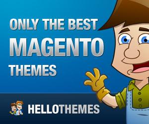 Hellothemes magento