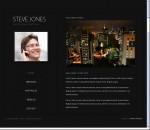Voosh Themes Kisho WordPress Theme