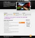 Motivatic Premium WordPress Theme
