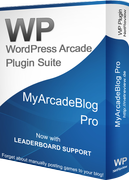 MyArcadeBlog-Pro-v2.2
