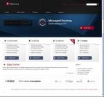 PureHosting – Premium CMSBased Drupal Themes
