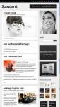 8bit Standard WordPrss Theme – Ultimate Blogging Standard Theme
