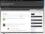 StudioPress GenesisBuddy Download For Genesis Theme Framework