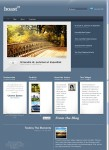 WooThemes Boast Premium WordPress Theme