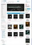 ThemeSnap Ecommerce Pro Premium Drupal Theme