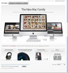 Magentist Gadgets Store Magento Theme