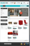 HelloSimple Electronic Magento Theme