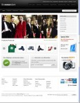 HelloWear Premium Apparel Magento Theme