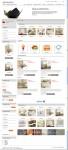 JM Home Deco – Virtuemart Store/Shop Joomla Template