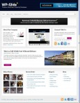 WP-Glide SoloStream Premium WordPress Theme