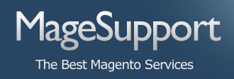 magesupport