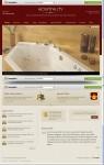 Templatic Hospitality Premium WordPress Theme