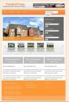 RealtorPress Real Estate WordPress Theme