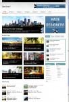 WooThemes Spectrum Premium WordPress Theme