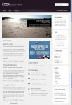 WooThemes Coda Premium WordPress Theme