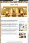 Hotelia ProudThemes Premium WordPress Theme