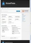 13Styles KnowPress Premium WordPress Theme