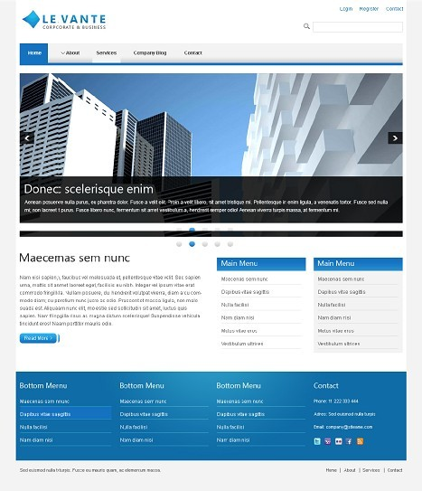 agora clean joomla 2 5 template joomla themeforest levante joomla template themeforest webabout org