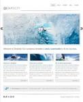 Theme Forest Simplicity WordPress Theme