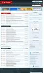Job Now – Premium Job Board Drupal Theme