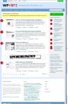 Nominate Theme – Digg Like Social Voting Theme For WordPress