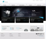 CMSBased ViHost – Premium Drupal Hosting Theme