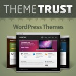 Theme Trust Coupon Code : Theme Trust Discount Code