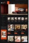 JoomlArt JM Deco Home Decor Magento Theme
