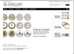 Mojo Themes Jewellery Magento Theme