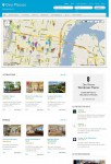 Templatic Geo Places WordPress City Directory Theme
