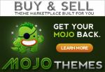 Mojo Themes Premium Themes MarketPlace