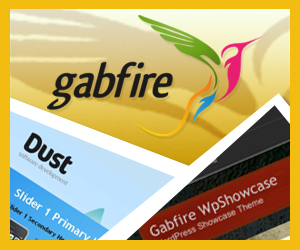 Gabfire Themes Coupon