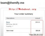 Themify.me Coupon Code & 40% Off Themify Discount Code
