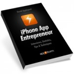 iPhone App Entrepreneur Ebook Download, Rockable Press Coupon Code