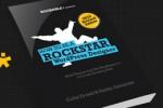 WordPress Designer eBook