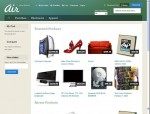 WooThemes Magento Themes & 50% Off Coupon Code