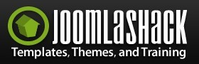 JoomlaShack Coupon Code