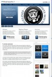 PageLines WhiteHouse Pro3 WordPress Theme