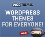 WooThemes Coupon Code, WooThemes Discount Code